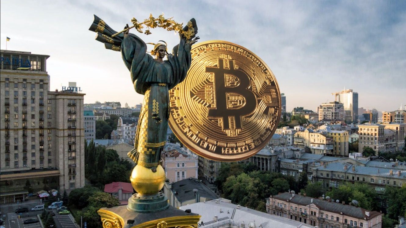 ukraine-bitcoin-Cropped.jpg
