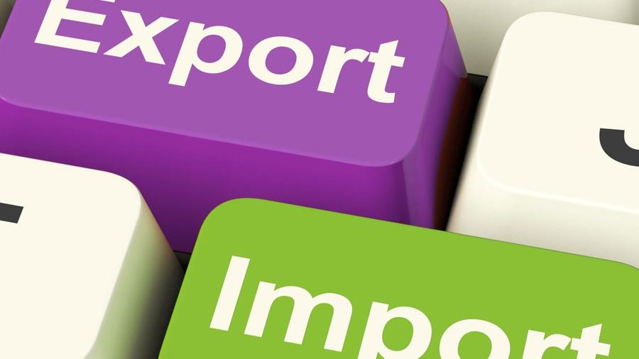 Экспорт-импорт.jpg