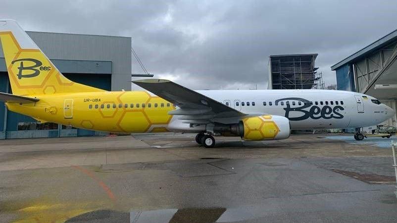 bees_airline_uraba-Cropped.jpg