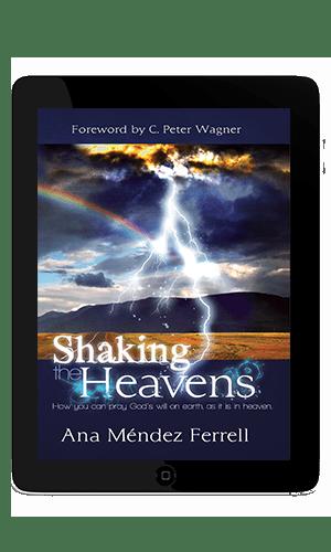 AFB1101eBook---Shaking-The-Heavens