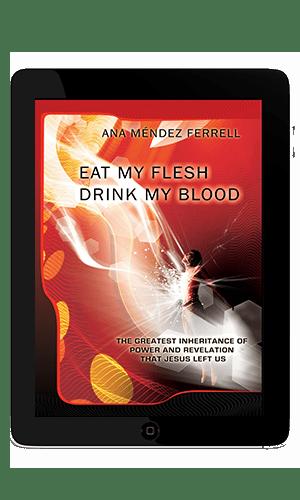AFB1105eBook---Eat-My-Flesh-Drink-My-Blood