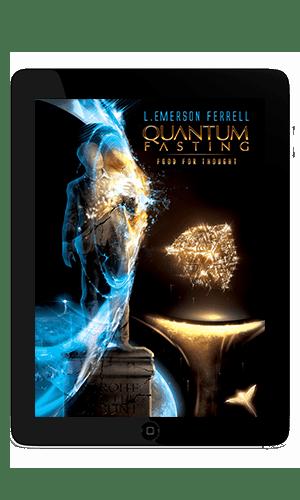 AFB1112eBook---Quantum-Fasting
