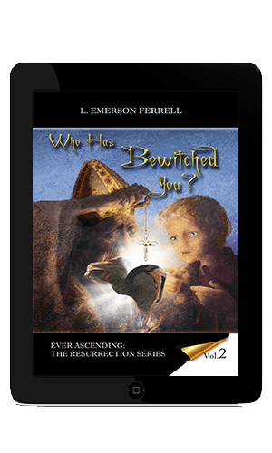 AFB1120eBook---Who-Has-Bewitched-You