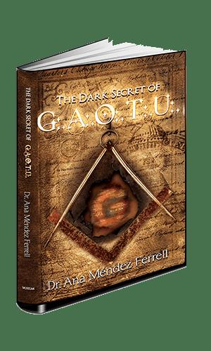 AFB1110 The Dark Secret of GAOTU