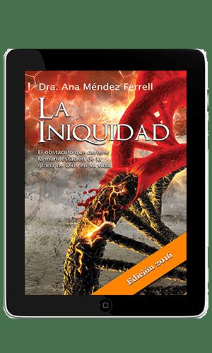 AFB1304eBook-La-Iniquidad