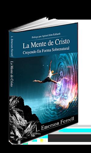 AFB1307 La Mente De Cristo