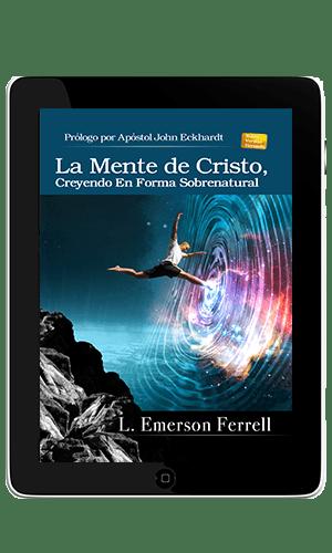 AFB1307eBook-La-Mente-De-Cristo