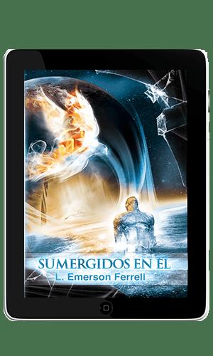 AFB1311eBook-Sumergidos-En-El