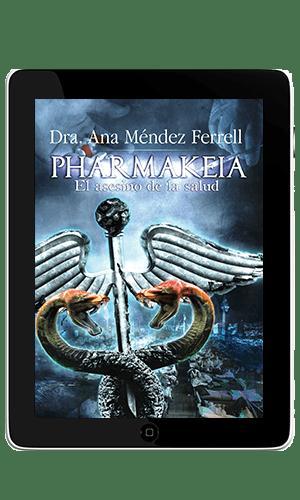 AFB1312eBook-Pharmakeia-El-Asesino-de-La-Salud