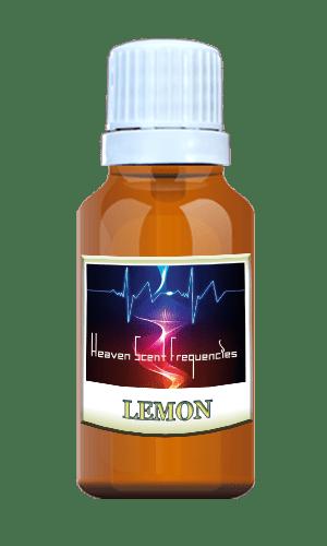 EO-114 Limón