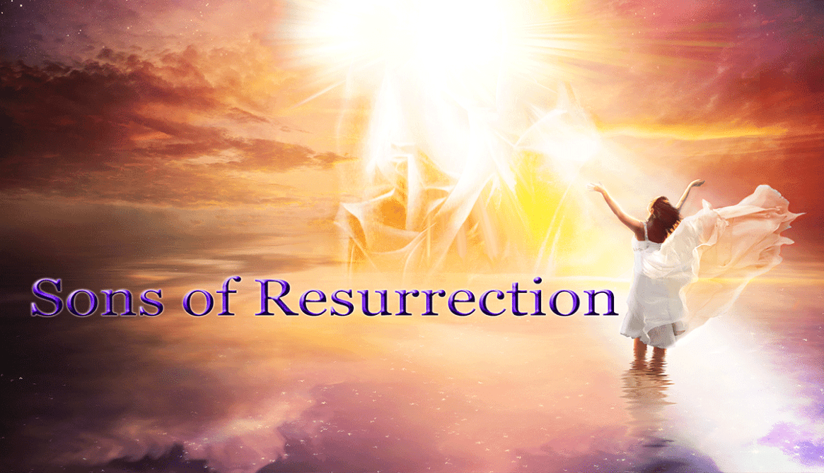On-Demand-Sons-of-Resurrection