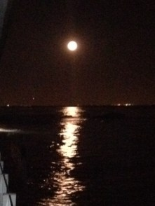 Malibu Moon 3.9.12