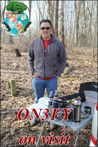 onff467_008