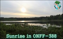ONFF388_002