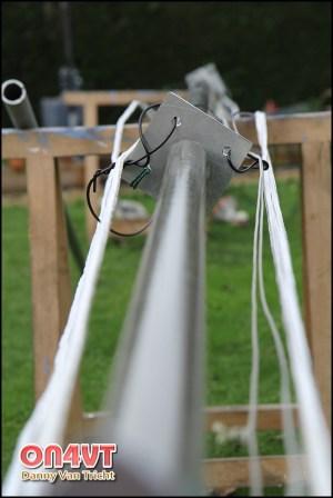 antennas_004