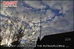 antennas_008