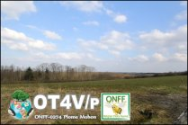 ONFF0274_005