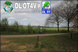 DLFF0110_005