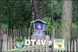 ONFF0105_005