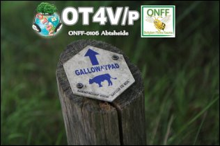 ONFF0106_010