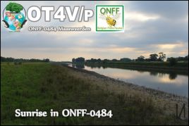 ONFF0484_008