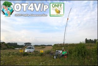ONFF0484_011