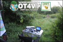 ONFF0544_005