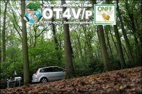 onff0475_004