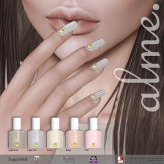 alme-golden-block-light-ad