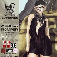 wiccas-wardrobe-melinda-romper-1024x1024