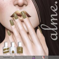 alme-glam-winter-gold-ad