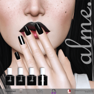 alme-grand-party-black-ad