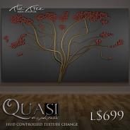 quasi-the-tree-ad