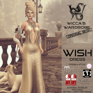 wiccas-wardrobe-wish-dressteaser-1024-on9-dec2016