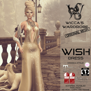 wiccas-wardrobe-wish-dressteaser-1024-on9-dec2016