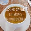 soupe sayur