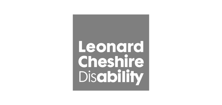 leonard_cheshire_disability