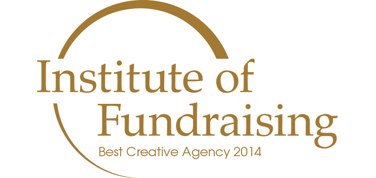iof_best_creative_agency_2014