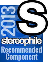 2013_Recommended_Component_Stereophile_Luxman_MQ-88