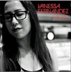 Vanessa Fernandez Use Me