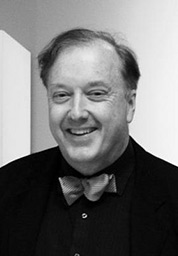 Philip O'Hanlon