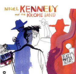nigel-kennedy