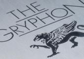 Gryphon Diablo 120 DAC Manual PDF