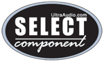 soundstage ultra select component gryphon colosseum 2011