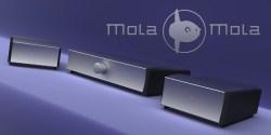 Mola-Mola Kaluga and Makua
