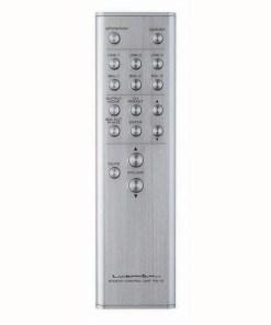 C-1000f remote control