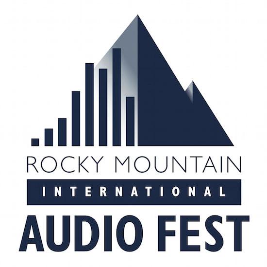 RMAF 2015 logo
