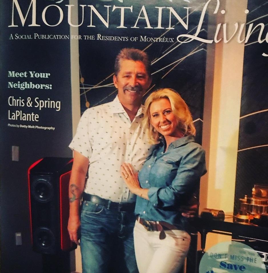 Chris La Plante_Mountain Living