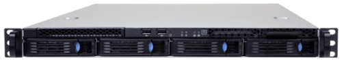 Sencore MRD 7000 4K HEVC Software Decoder product image