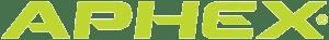 Aphex Logo